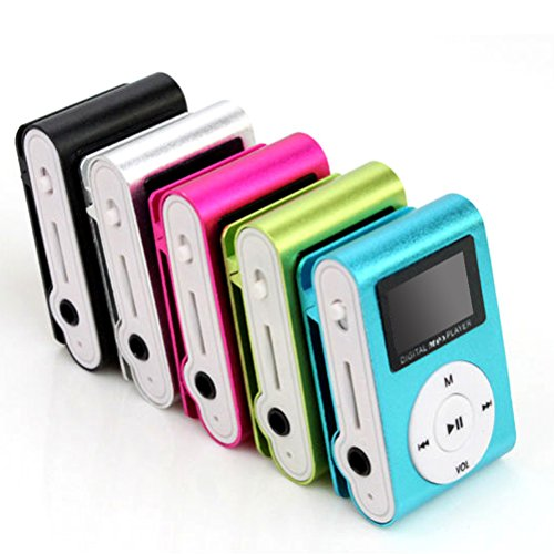 myvision-mini-mp3-player-clip-usb-fm-radio-lcd-screen-support-for-32gb-micro-sd-tf-card