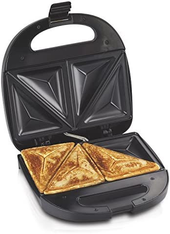 Hamilton Beach 25430 Sandwich Maker