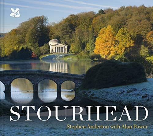 Stourhead ()