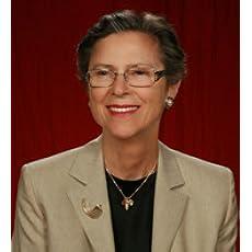 Evelyn Marshall