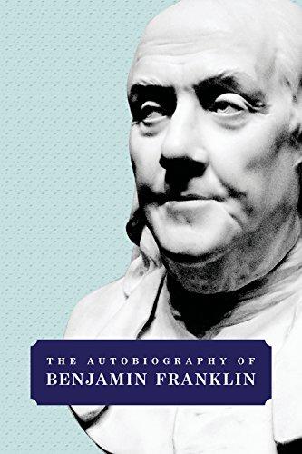 Amazon the autobiography of benjamin franklin ebook benjamin the autobiography of benjamin franklin by benjamin franklin fandeluxe Choice Image