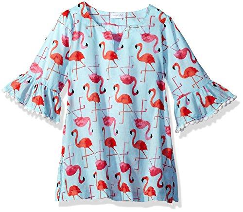 Mud Pie Toddler Girls Swimwear