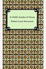 A Child's Garden of Verses [with Biographical Introduction] Kindle Edition