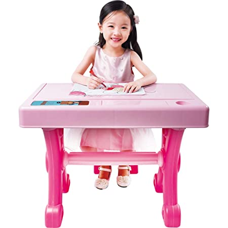 Sillas de escritorio Juegos de mesas Piano para niños Mesa de ...