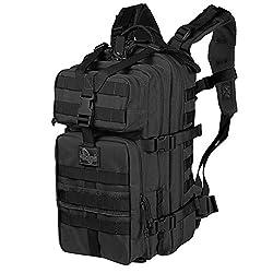 Maxpedition Falcon-II Backpack (Black)