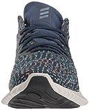 adidas Men's Alphabounce Beyond CK Running