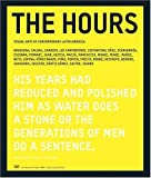 The Hours, Eugenio Valdes Figueroa, Hans-Michael Herzog, Sebastian Lopez, 3775717102