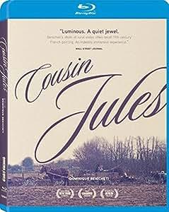 Cousin Jules [Blu-ray]