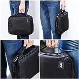 Mr. Pen- Bible Case, Bible Bag, Black, Bible