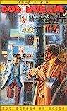 Bob Morane, tome 175 : Yang Yin par Vernes