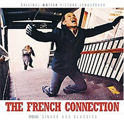 the-french-connection-french-connection-ii