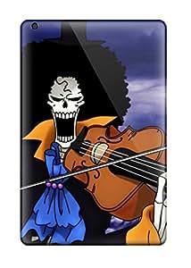 Discount Tpu Case Cover Protector For Ipad Mini 2 - Attractive Case 4048694J40776910