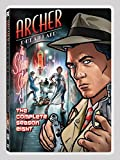 Archer: Season 8 (dreamland)