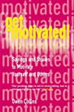 Get Motivated!, Owen Collins, 0551031484