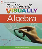 Algebra, David Alan Herzog, 0470185597