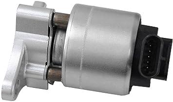 EGR Exhaust Recirculation Valve for Buick Chevy Pontiac Saturn Oldsmobile EGV468