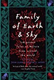 Family of Earth and Sky, , 0807085294