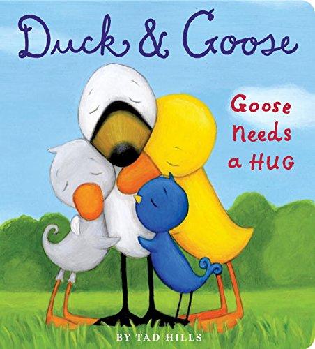 duck-goose-goose-needs-a-hug