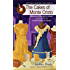 The Cakes of Monte Cristo (A Piece Of Cake Mystery Book 6)