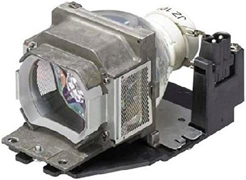 Sony VPL-BW7 Projector Assembly with Bulb Inside