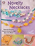 Novelty Necklaces