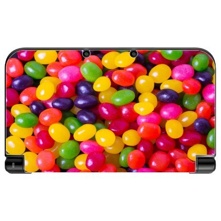 colorful-candy-new-3ds-xl-2015-vinyl-decal-sticker-skin-by-compass-litho