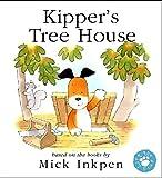 Kipper's Treehouse