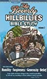 Beverly Hillbillies Bible Study Volume 2 [VHS]