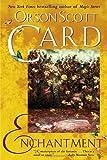 """Enchantment"" av Orson Scott Card"