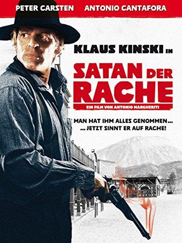 Satan der Rache Film