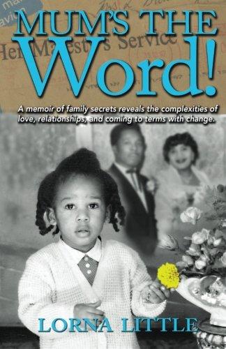 Mum's The Word!