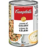 Campbell's Cream Of Celery Soup, 284ml