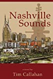 Nashville Sounds, Tim Callahan, 1628542322