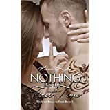 Nothing Like the First Time (The Sweet Romance Series Book 1)