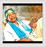 Diamond in the Rough by Nasar Abadey And Supernova (2010-11-23)