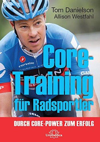 core-training-fr-radsportler-durch-core-power-zum-erfolg