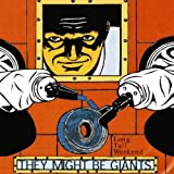 They Might Be Giants - Operators Are Standing By