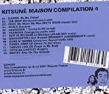 Kitsune Maison Compilation 4