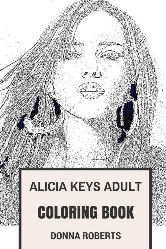Key Award - 3
