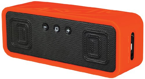 ARCTIC Bluetooth Speaker Microphone Hands Free