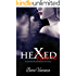 Hexed Hearts