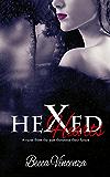 Hexed Hearts (English Edition)