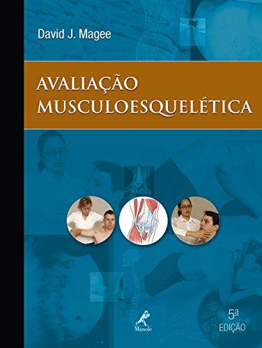 Avaliação Musculoesquelética