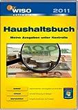 WISO Haushaltsbuch 2011
