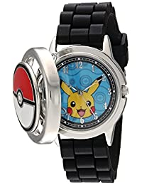 Reloj Pokemon para Hombres 36mm