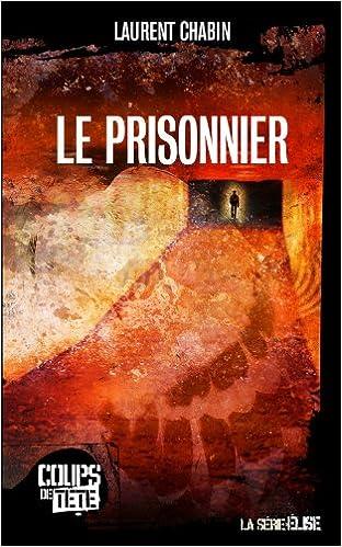 Download Le prisonnier pdf ebook
