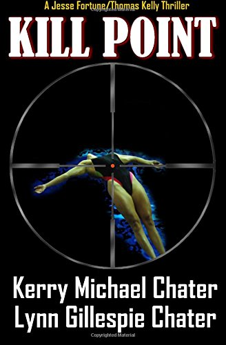 Download Kill Point pdf epub