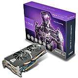 Sapphire DUAL-X R9 280X 3GB GDDR5 OC