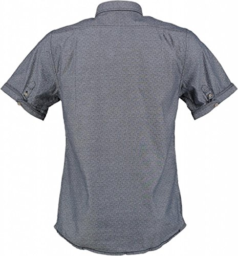 Garcia Shirt