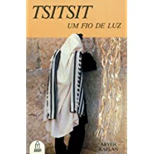 TSITSIT: 1 (Portuguese Edition)